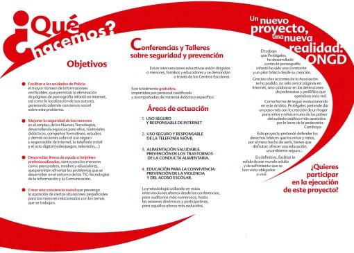 folleto_protegeles-2