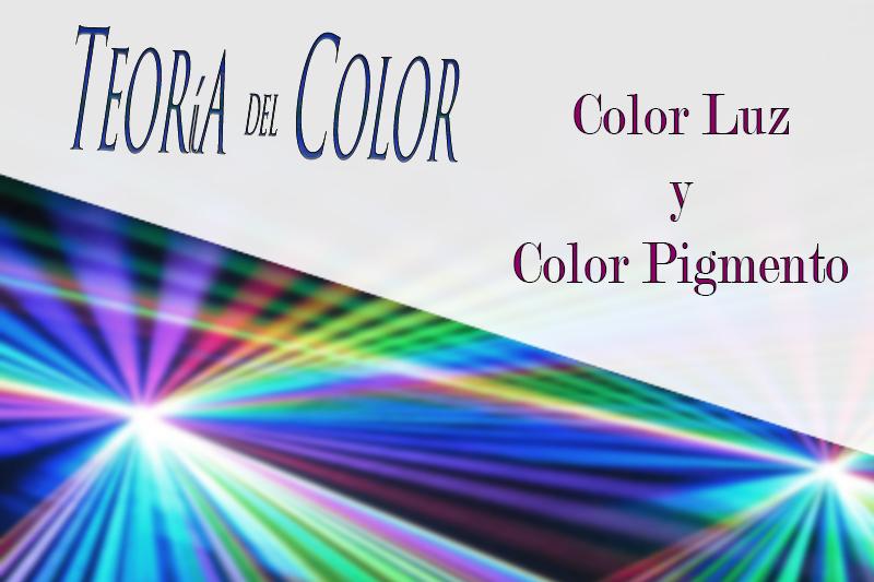 cabecera color luz y pigmento