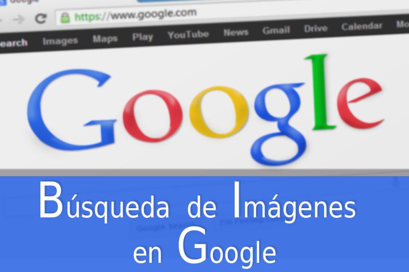 cabecera búsqueda de imágenes