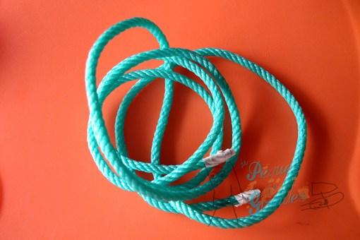 imagen de cuerda