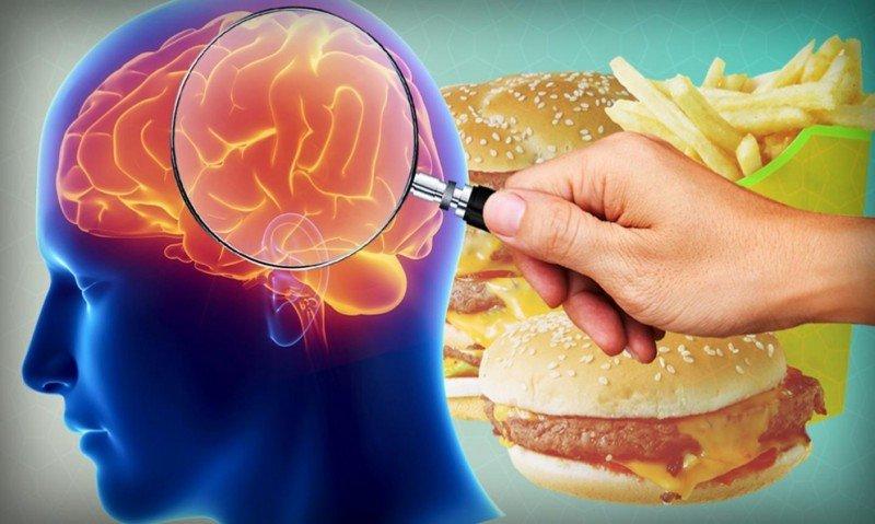 Comer con inteligencia