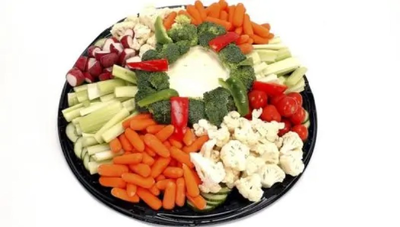 Dieta hipocaloria