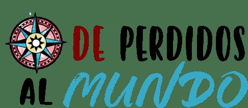 DE PERDIDOS AL MUNDO