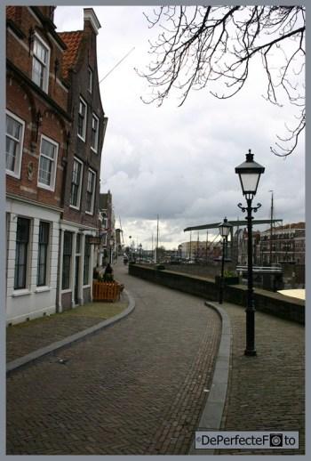 © De Perfecte Foto - Rotterdam (106) (Kopie)