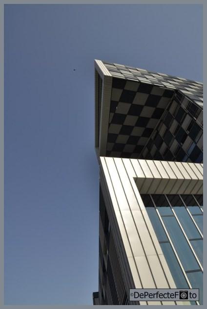 © De Perfecte Foto - Rotterdam (15) (Kopie)