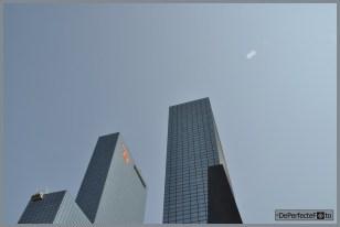 © De Perfecte Foto - Rotterdam (18) (Kopie)