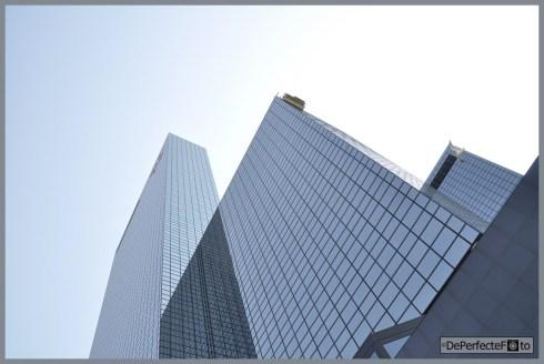 © De Perfecte Foto - Rotterdam (21) (Kopie)