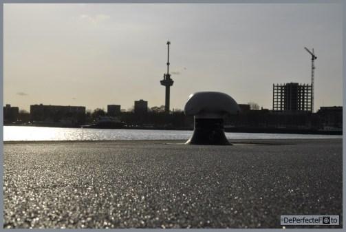 © De Perfecte Foto - Rotterdam (24) (Kopie)