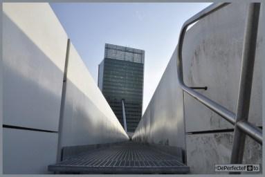 © De Perfecte Foto - Rotterdam (30) (Kopie)