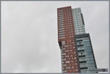 © De Perfecte Foto - Rotterdam (58) (Kopie)