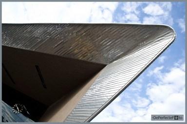rotterdam_centrum_architectuur__43 (verkleining)