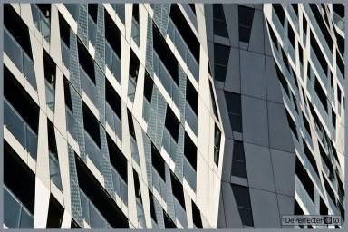 rotterdam_centrum_architectuur__89 (verkleining)