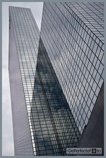 rotterdam_centrum_architectuur__9 (verkleining)