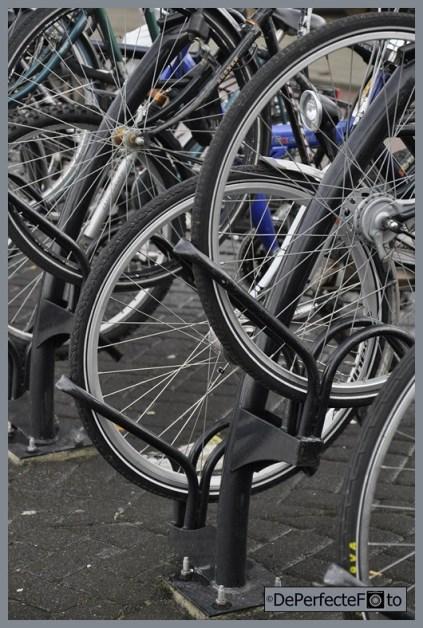 rotterdam_fietsen_marconiplein_0010 (Kopie)