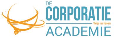 DCA_logo_web
