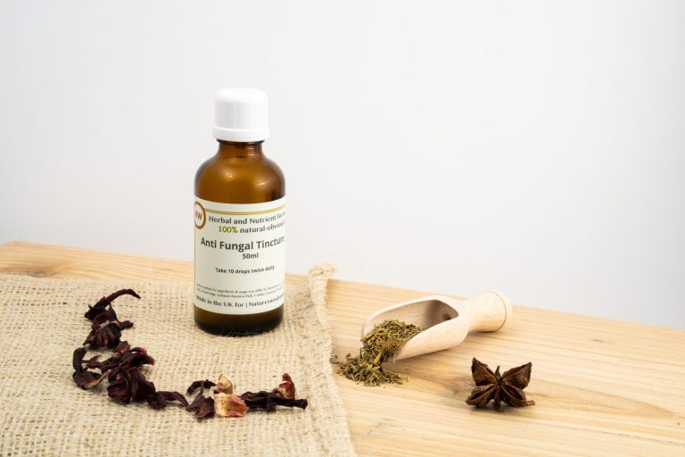 Product photography natures wisdom 1