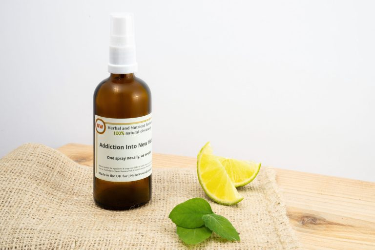 Product photography natures wisdom 5