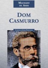dom-casmurro-capa-do-livro-721x1024