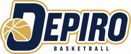 Depiro Basketball Club