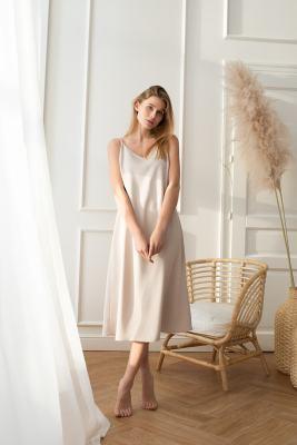 Платье-комбинация Line2Line