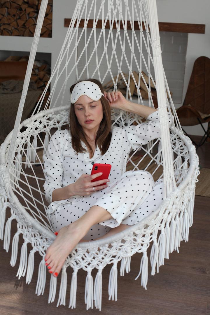 Пижама DEplace