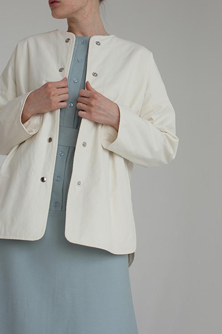 Куртка DEplace