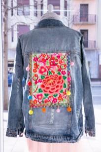 de planes por la comarca aime irun gipuzkoa ropa moda bidasoa de compras 20