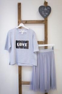 de planes por la comarca aime irun gipuzkoa ropa moda bidasoa de compras 21
