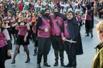 de planes por la comarca carnavales irun gipuzkoa desfile bidasoa txingudi deeventos 25