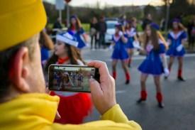 de planes por la comarca carnavales irun gipuzkoa desfile bidasoa txingudi deeventos 26