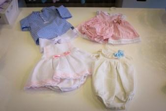 de planes por la comarca nanas irun gipuzkoa tiendas ropa bebes bidasoa de compras 11