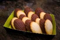 deplanesporlacomarca legamia hondarribia gipuzkoa gastronomia pasteleria bidasoa devisita 04