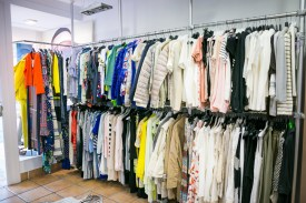 de planes por la comarca mar boutique hondarribia gipuzkoa moda complementos bidasoa txingudi decompras 54