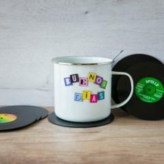Sitemola, tu tienda online de regalos originales y especiales