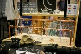 de planes por la comarca basque market feria diseñadores hondarribia gipuzkoa deeventos 46