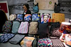 de planes por la comarca basque market feria diseñadores hondarribia gipuzkoa deeventos 51