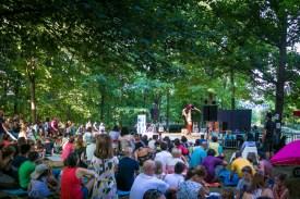 de planes por la comarca girabira zirko irun gipuzkoa festival familias niños ocio deeventos 136
