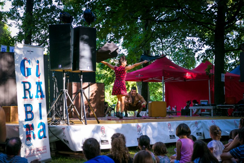 de planes por la comarca girabira zirko irun gipuzkoa festival familias niños ocio deeventos 137