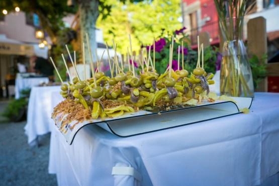 de planes por la comarca cena callejera irun gipuzkoa gastronomia felix manso ibarla ocio deeventos 140