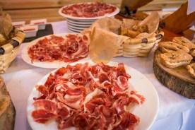 de planes por la comarca cena callejera irun gipuzkoa gastronomia felix manso ibarla ocio deeventos 148