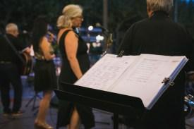 de planes por la comarca concierto irun gipuzkoa remember ocio musica deeventos 165