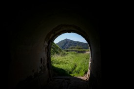 de planes por la comarca visita guiada hondarribia gipuzkoa fuerte guadalupe ocio deeventos 196