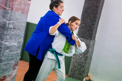 de planes por la comarca judo bokken hondarribia gipuzkoa deporte kirolak bidasoa txingudi deocio 18