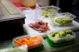 de planes por la comarca asteasu jatetxea irun gipuzkoa gastronomia restaurante bidasoa txingudi descubriendo 43