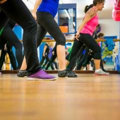 Tatiana, danza & fitness