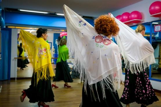 de planes por la comarca danza tatiana irun gipuzkoa baile deporte kirolak bidasoa txingudi deocio 40