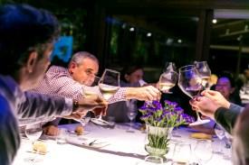 de planes por la comarca hondarribia gipuzkoa gastronomia cenas maridaje ocio deeventos 256
