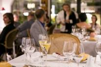 de planes por la comarca hondarribia gipuzkoa gastronomia cenas maridaje ocio deeventos 266