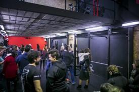 de planes por la comarca irun gipuzkoa nae 2.0 fitness box ocio tiempo libre deeventos 291