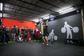 de planes por la comarca irun gipuzkoa nae 2.0 fitness box ocio tiempo libre deeventos 300
